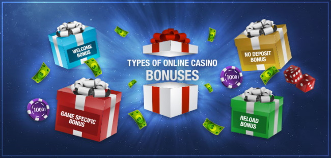 4 Casinos offering Best Welcome Bonuses for Scratch Card Fans