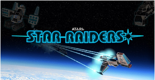 Attari-Star-raiders