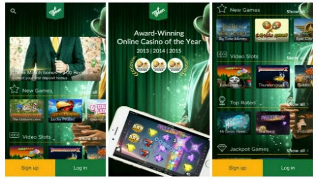 Best 3 Casinos to Play Scratchies with Minimum Deposit $10-$20