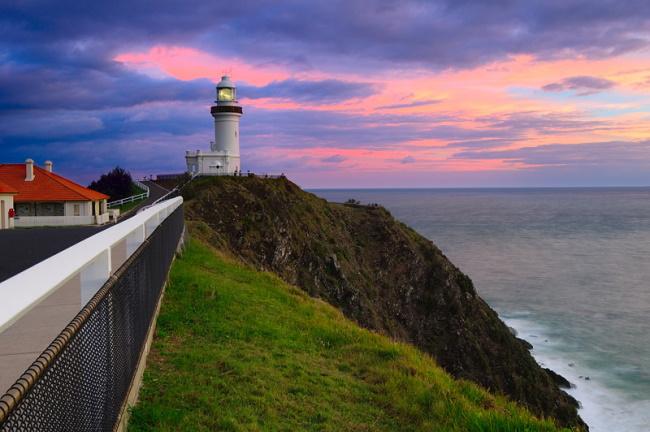Byron-Bay-New-South-Wales