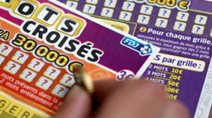 Changing Face of Online Lottery Games in 2020