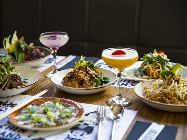 Explore-Melbournes-foodie-culture