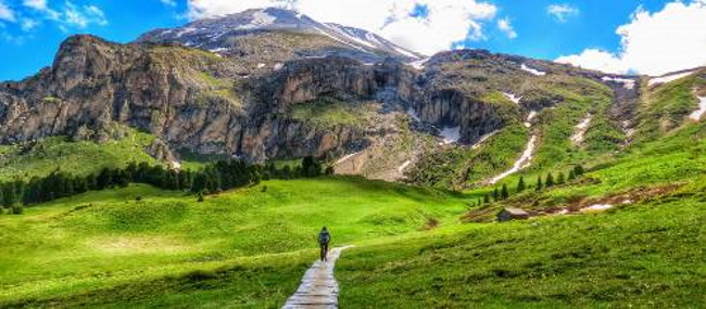 Explore-the-Australian-Alps-Walking-Track