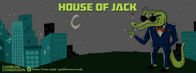 House-of-Jack