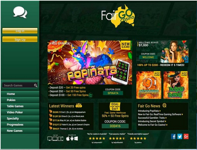 How-to-play-Instant-Scratchie-at-Fair-Go-Casino