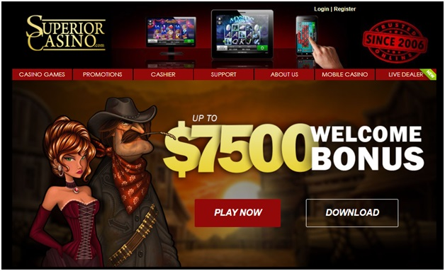 PayID casino