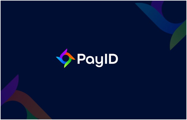 How To Make A Deposit With PayId To Play Instant Scratchies?