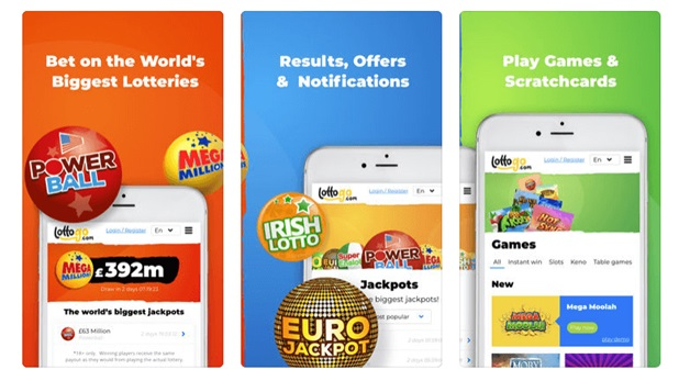 Play-online-scratch-cards-at-Lotto-Go-Australia