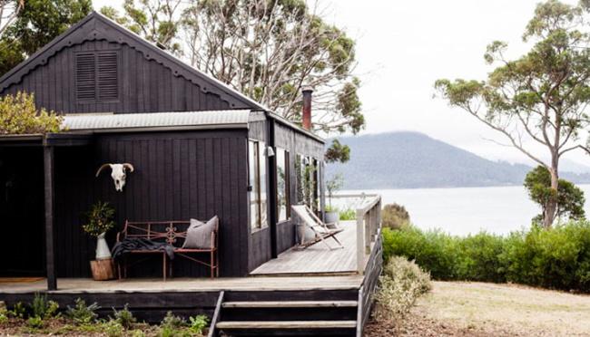 Satellite-Island-Tasmania
