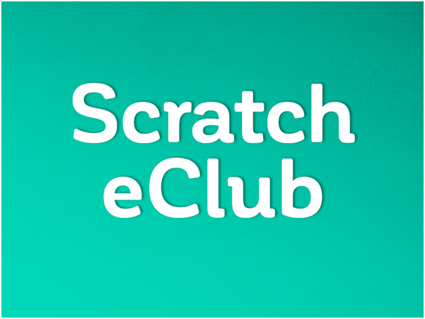 Scratch EClub