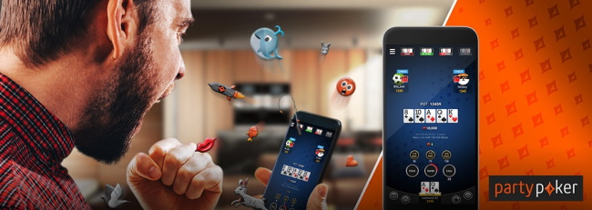 Smartphones-have-Revolutionised-Playing-Lotto-Online