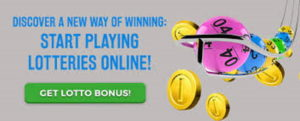 The best way to Play Lotto Online
