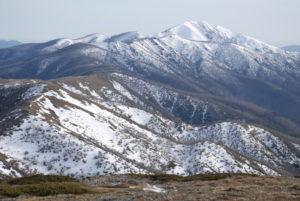 Top 8 Attractions of Australian Alps