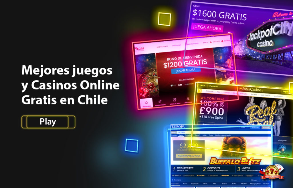 the easiest scratch card games to win big at online casinos